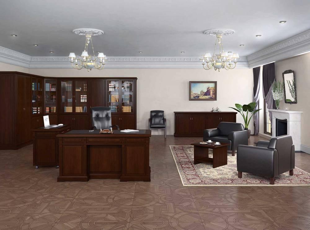 Русскую прям в кабинете, Начальница заставляет рабочего трахать в кабинете 16 фотография